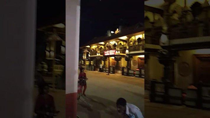 Shri Chandramouleeshwara Temple