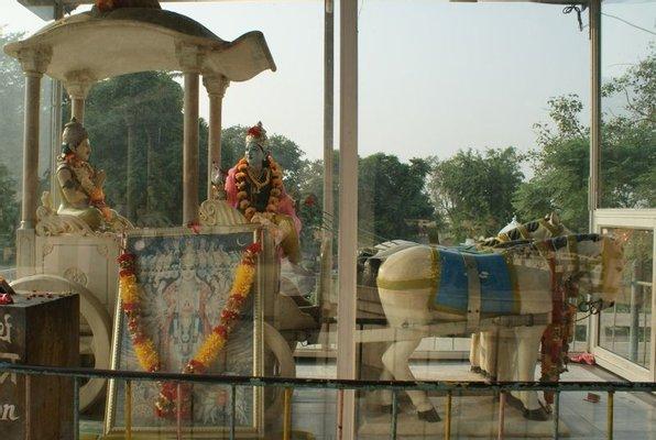 Jyotisar Sarovar