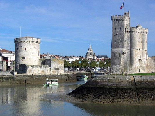 Vieux-Port