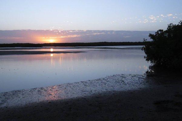 Somone Lagoon Reserve