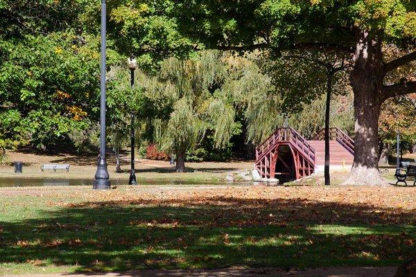Elm Park