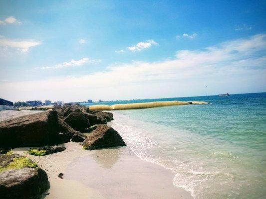 St Pete Beach