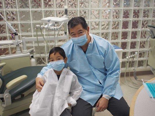 Shirousagi Orthopedic Clinic