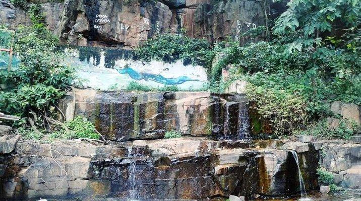 Paladhara-Panchadhara