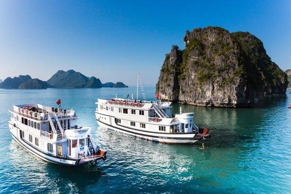 Bhaya Classic - Cruise Center