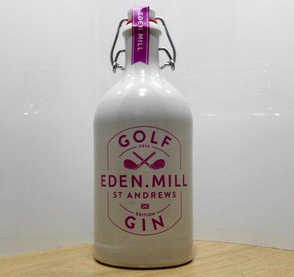 Eden Mill St Andrews