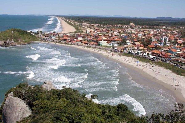 Beach Point