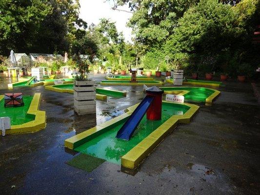 Rylstone Gardens