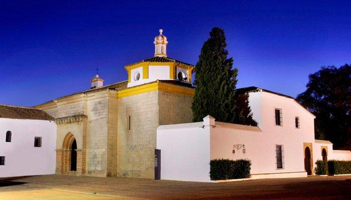 La Rabida Monastery