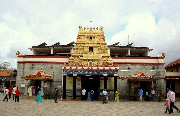 Sri Chamarajendra Park
