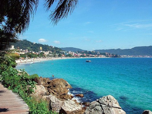 Lagoinha Beach Residencial