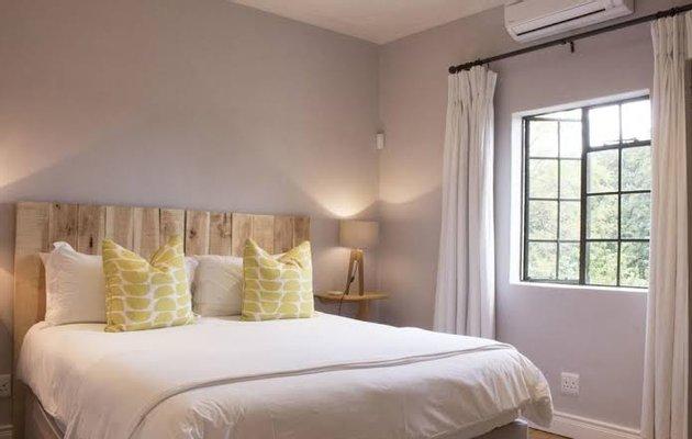 Boschendal Accommodation