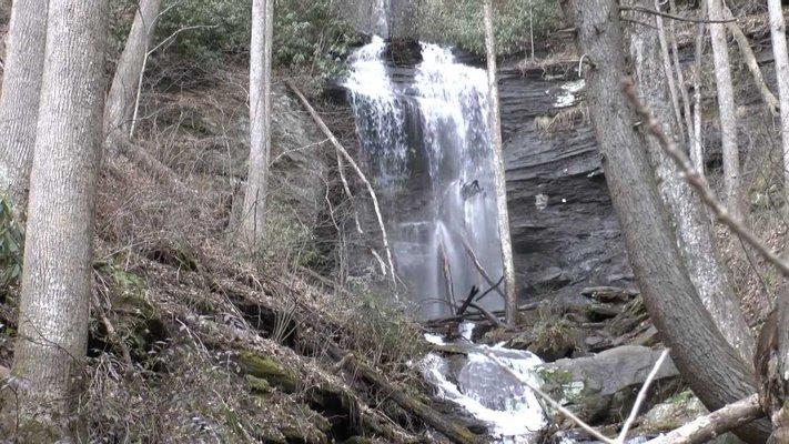 Twin Falls Ranger District