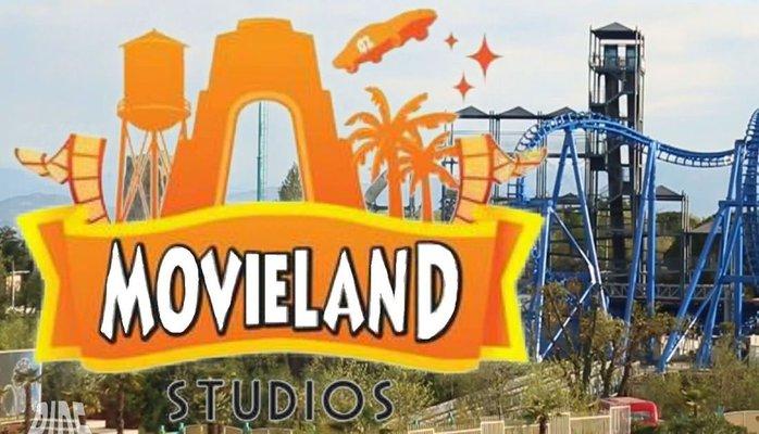 Movieland Studios