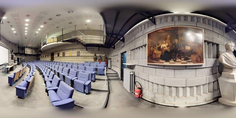 Geneeskundemuseum
