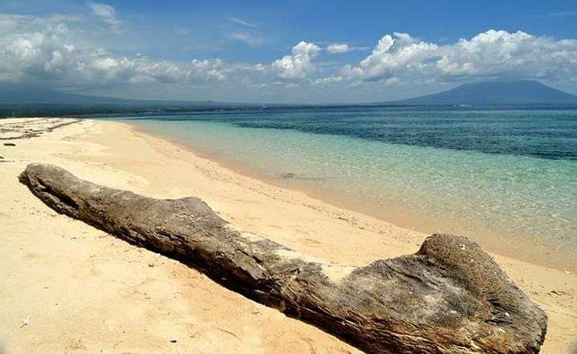 Pulau Tabuan