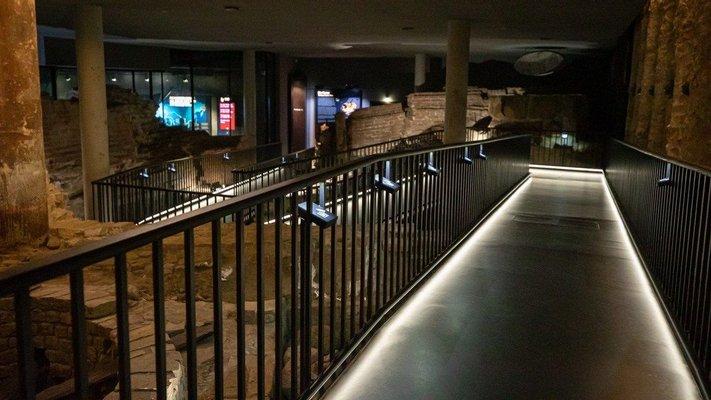 European Hansemuseum