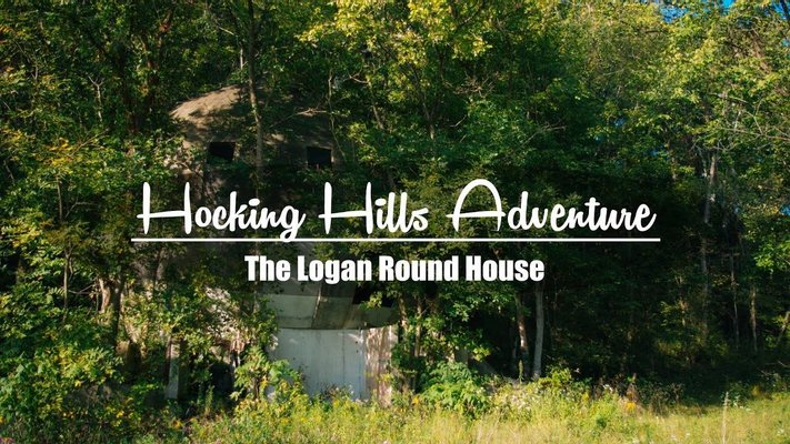 Hocking Hills Adventures Canoe Livery and CampGrounds