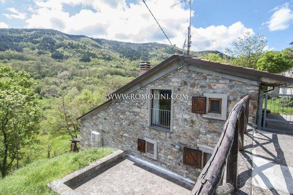 Agenzia Immobiliare 'Il Castello' Di Lamo Michela & C. S.N.C.