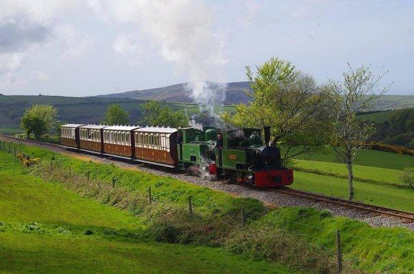 Lynton & Barnstaple Railway Company
