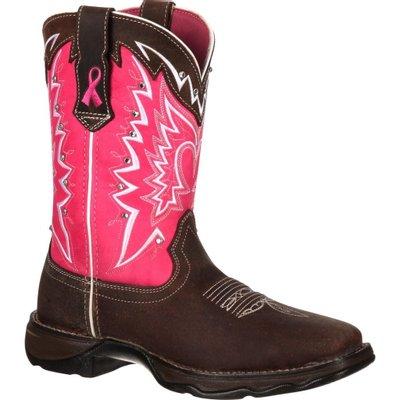 Happy Boot