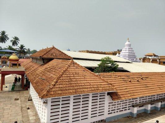 Kadri Shree Manjunatha Temple
