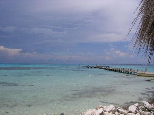 Blu Cancún