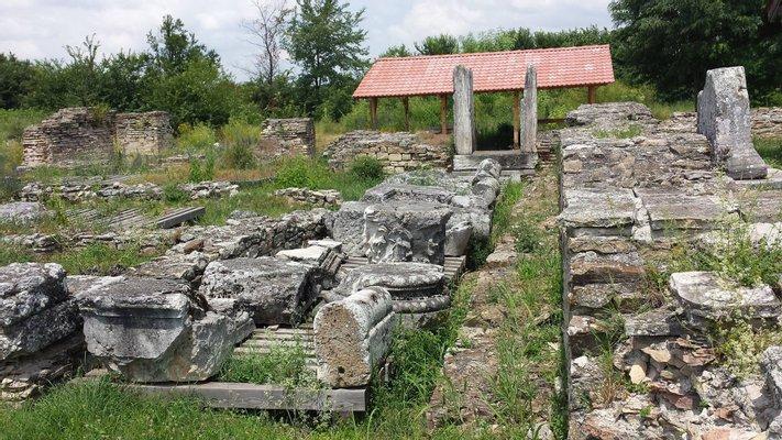 Nicopolis ad Istrum