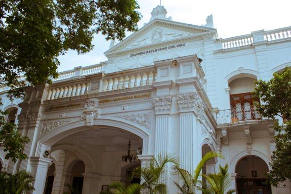 Darshan - Glimpses into the Life & Teachings of Sadhu Vaswani, Sadhu Vaswani Mission