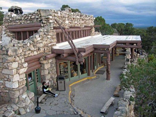 Canyons Village at Park City