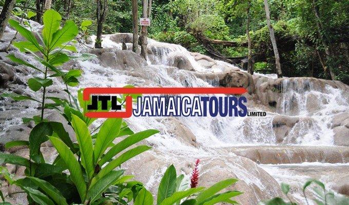 JTL Jamaica Tours Limited
