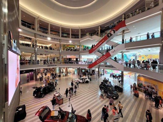 Mall of America®