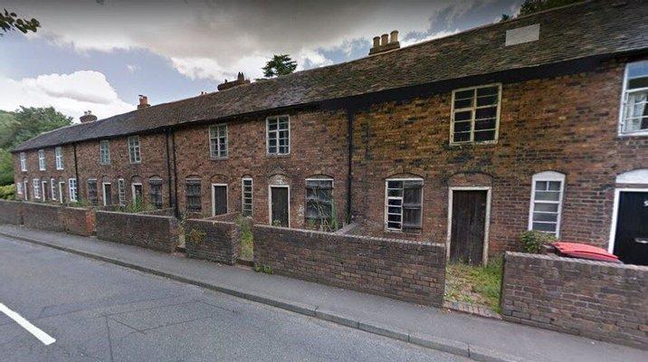 Ironbridge Gorge Museum Trust Ltd