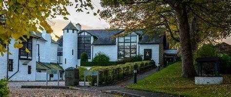 The Gordon Highlanders Museum