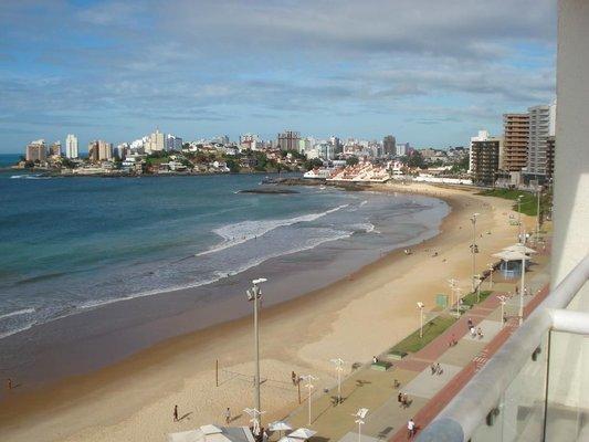 Morro Beach