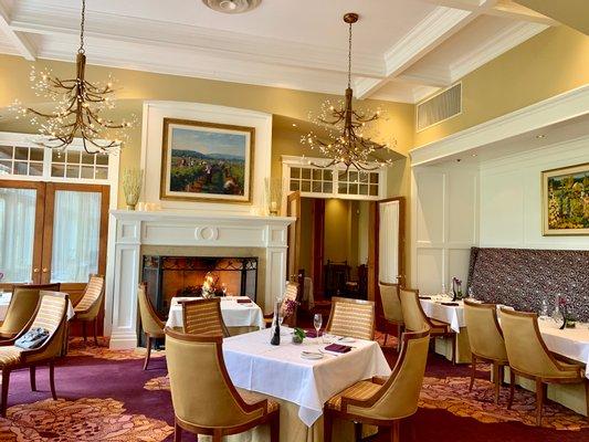 Peller Estates Winery And Restaurant