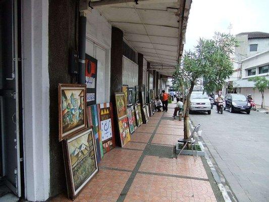 Jl. Braga