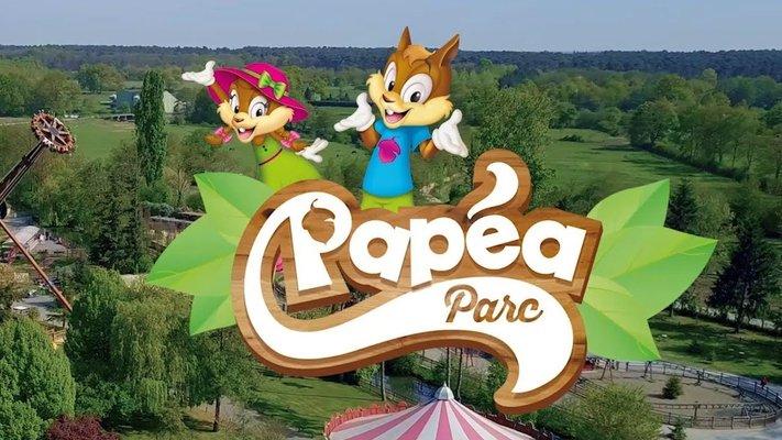 Papéa Parc