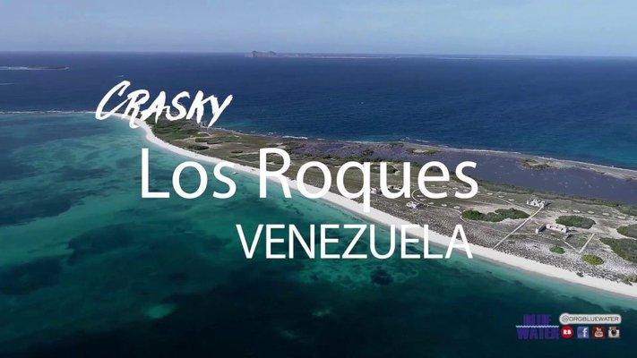 Los Roques National Park