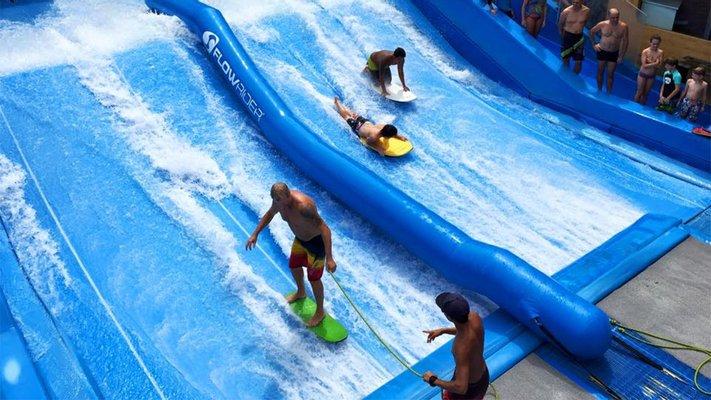 Surf House Phuket - Kata Beach