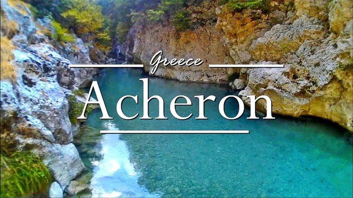 Acheron