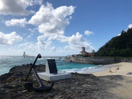 Busena Terrace Beach Resort ブセナリゾート