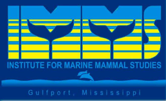 Institute For Marine Mammal Studies