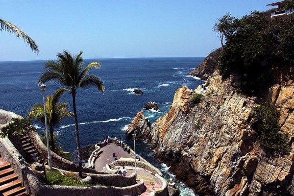 Sublimart Acapulco