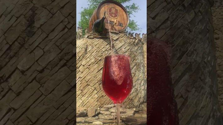 """""""Mileștii Mici"""" Winery"""