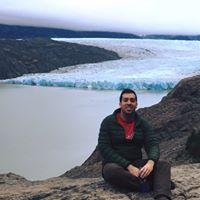 Profile picture for Alex Zimmermann