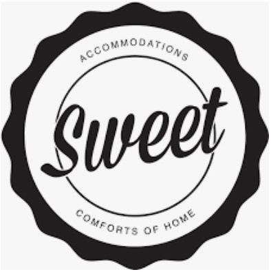 Profile picture for Sweet Accommodations