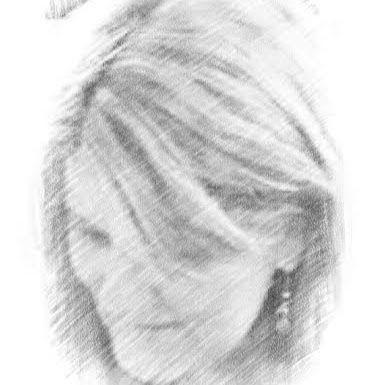 Profile picture for Janine McKinnon