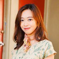 Profile picture for Vivien Sin